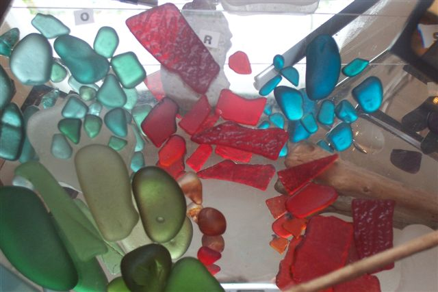 Sea Glass Festival
